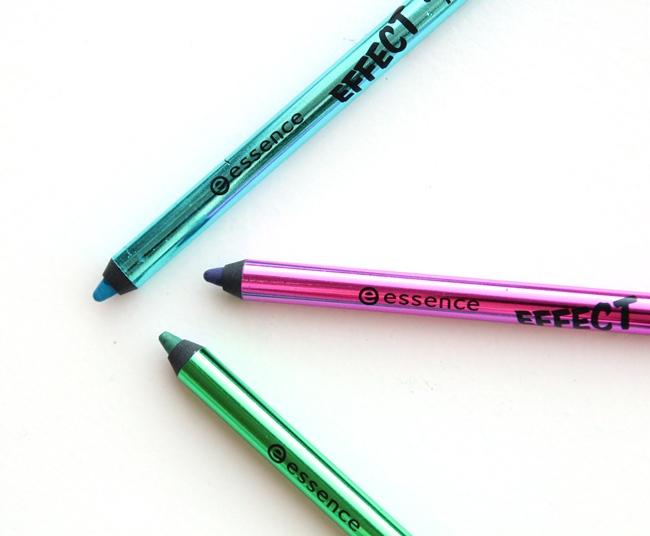 Essence Effect Eye Pencil
